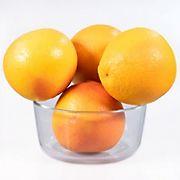 Grapefruit, 5 lbs.