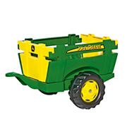 John Deere Farm Trailer Accessory