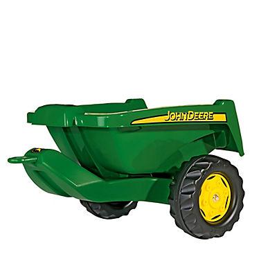 Bj's Wholesale Club Kid's Ride-On Tractors
