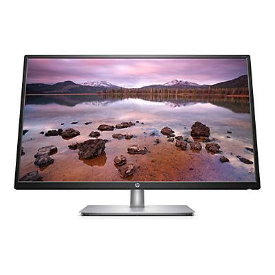 "HP 32S 31.5"" Monitor"