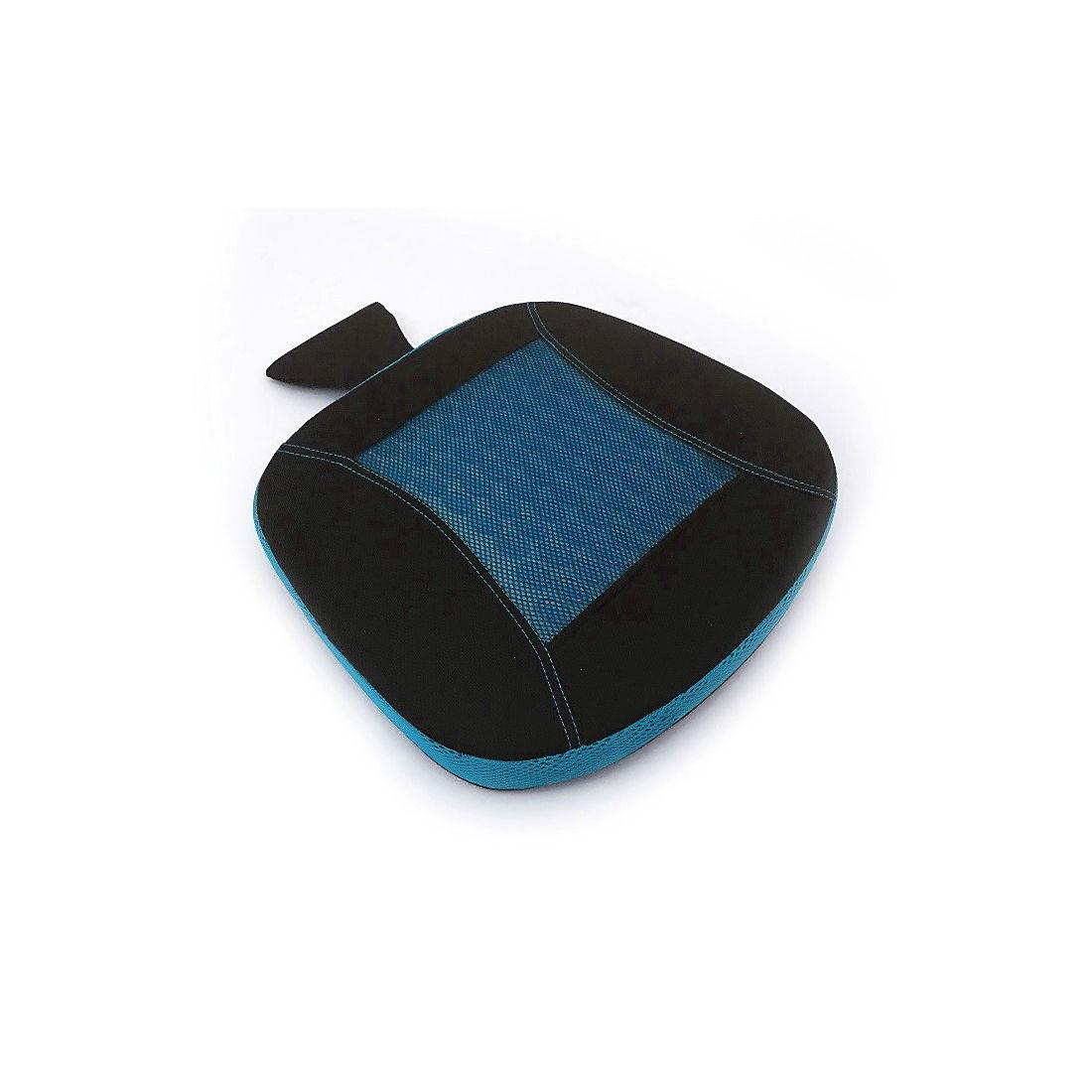 MyRide 2-in-1 Memory Foam Gel Seat Cushion