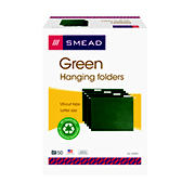 Smead Hanging Folders, 50 ct.