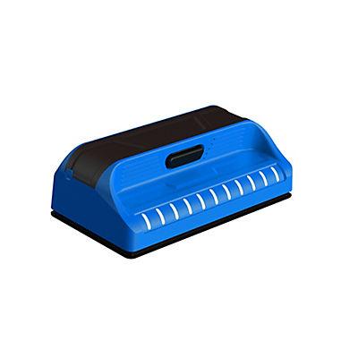 AccuFinder C110 Stud Finder