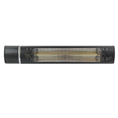 AZ Patio Heaters Wall Mounted Electric Patio Heater