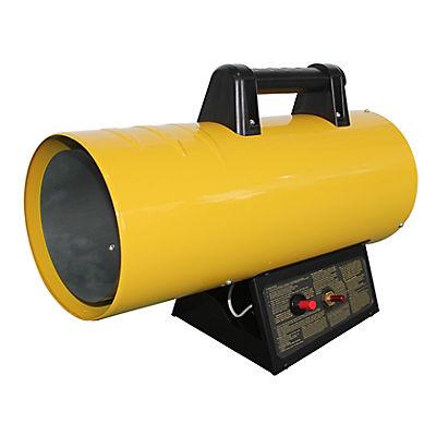 AZ Patio Heaters Propane Shop Heater