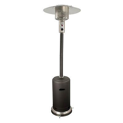AZ Patio Heaters Tall Patio Heater