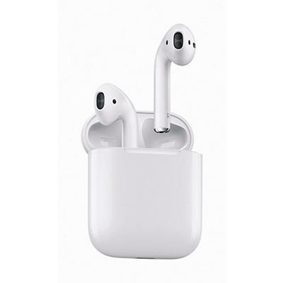 Apple AirPods Wireless Headphones First Generation - White
