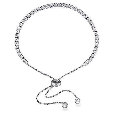 Topaz Jewelry