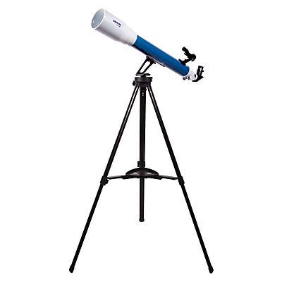 Bj's Wholesale Club Telescopes