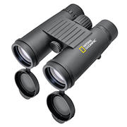 National Geographic 10x 42mm Waterproof Binoculars