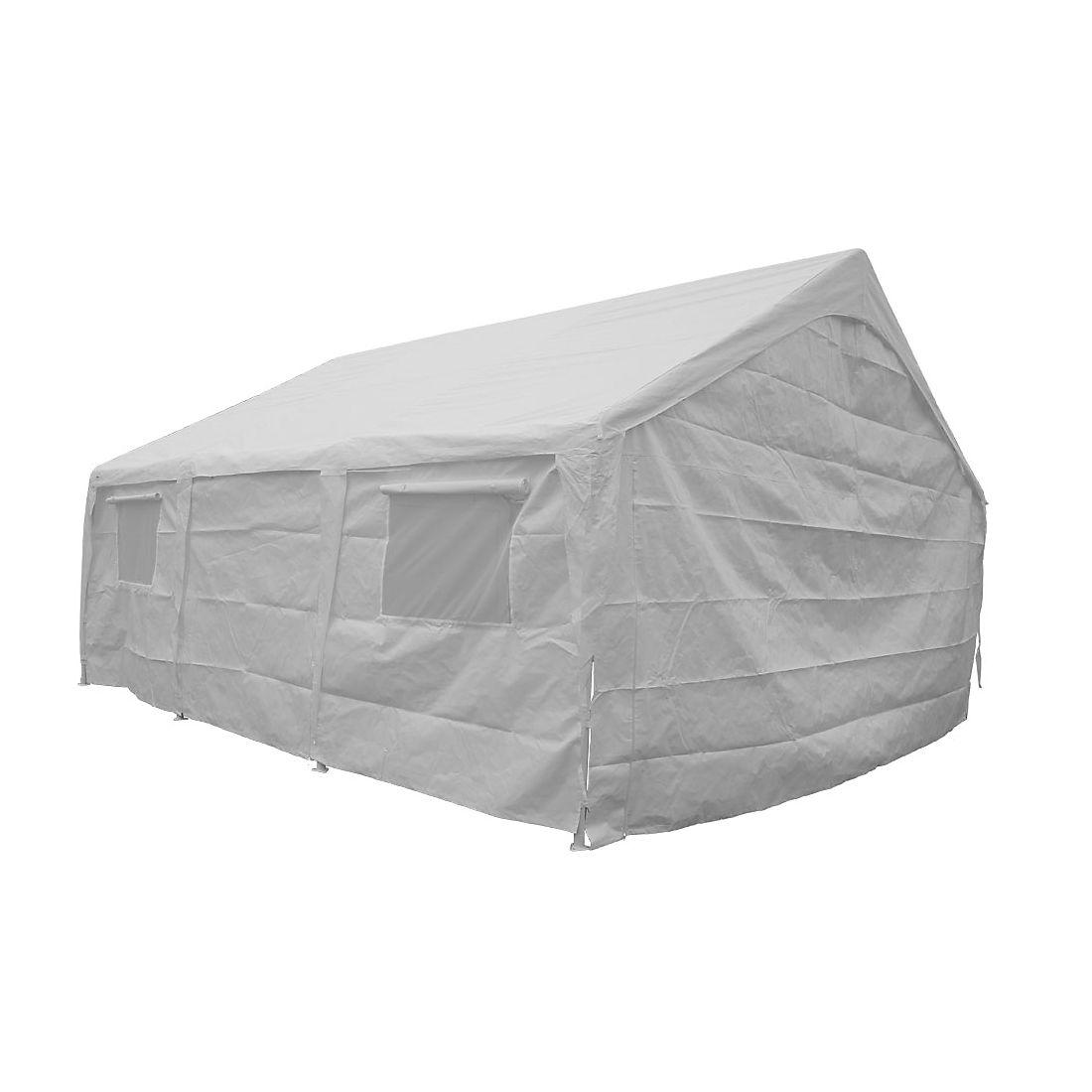 Impact Canopy 20' Party Tent Enclosure Kit