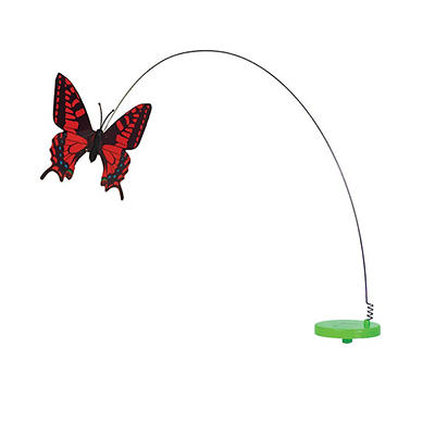 Pet Zone Fly By Replacement Butterflies