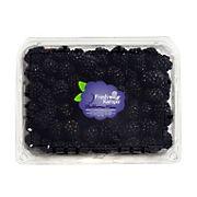 Blackberries, 12 oz.