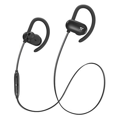 TaoTronics BH054 Bluetooth Headphones