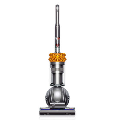 Dyson Cinetic Big Ball Multi-Floor Vacuum Cleaner