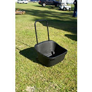 MAZE 12-Gal. Composting Cart