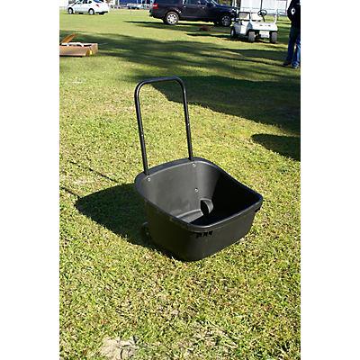 Riverstone 12-Gal. Composting Cart