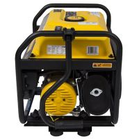 Deals on Firman 4550W Peak/3650W Rated Gas-Powered Portable Generator