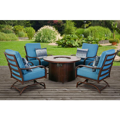 Patio Dining Sets Bj S Wholesale Club