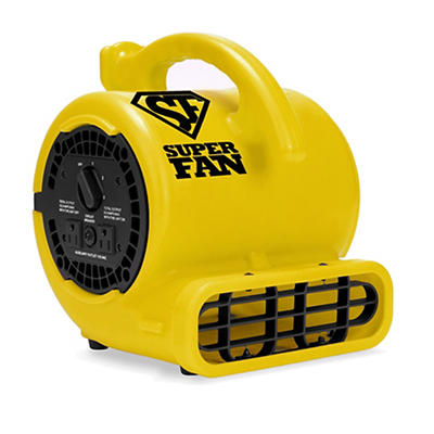 Cooling And Heating Fans Bj S Wholesale Club