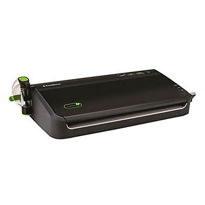 FoodSaver Deluxe System with Handheld Vacuum Sealer
