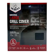 "Mr. Bar-B-Q 65"" Grill Cover"