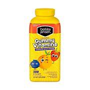 Kid's Vitamins