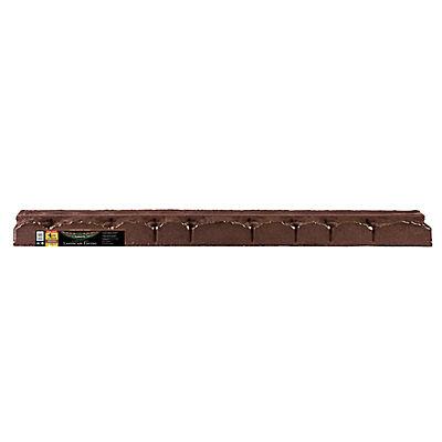 Rubberific Cobblestone Edger, 2 pk. - Brown