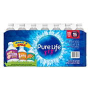 Nestle Pure Life Water Halloween Pack, 56 pk./8 oz.