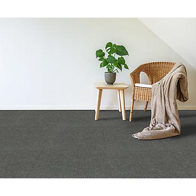 "Foss Floors 18"" x 18"" Carpet Tiles"