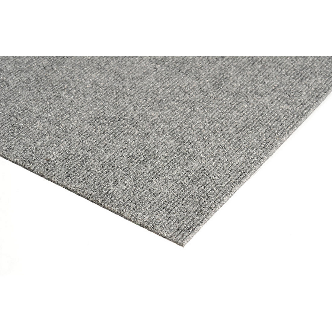 Foss Floors 18 X Carpet Tiles