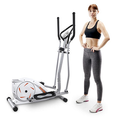 Marcy Elliptical Machine