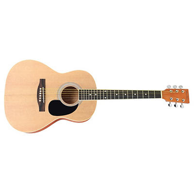 "Spectrum Student-Size 36"" Acoustic Guitar"