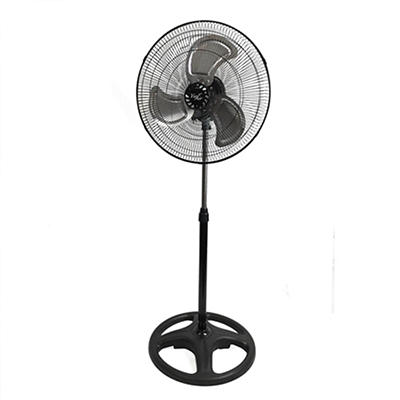 "Vie Air 18"" Industrial Stand Fan"