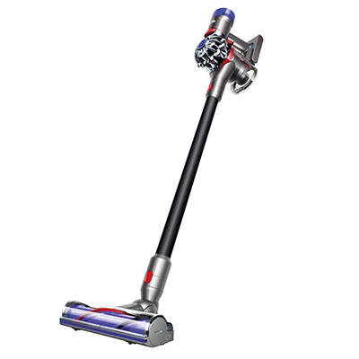 Dyson V8 Motorhead Cordless Vacuum