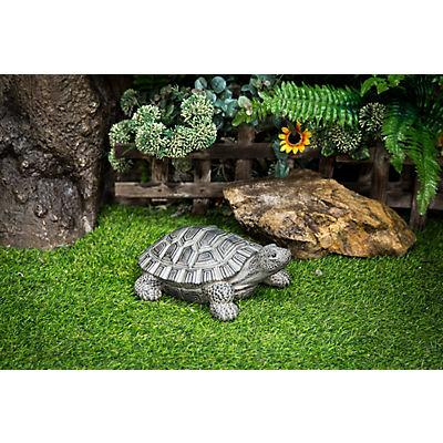 Berkley Jensen Turtle Garden Statue