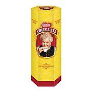 Nestle Abuelita Cocoa, 76 oz.