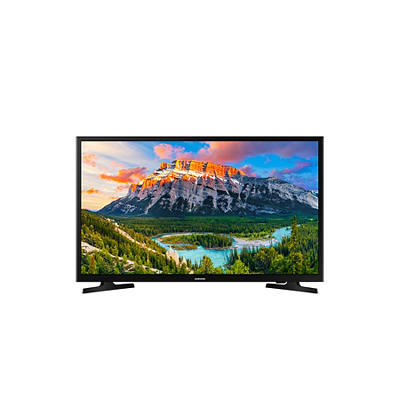 Gift Giving - Tvs And Accessories