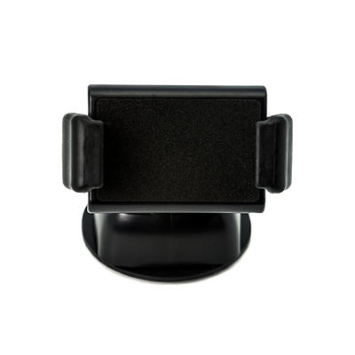 Bracketrons Clamp Mount and Magnet Mount Pack