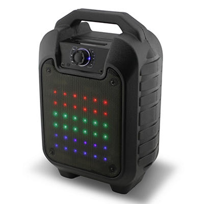 Magnavox Mini Party Bluetooth Speaker