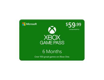 wholesale xbox games
