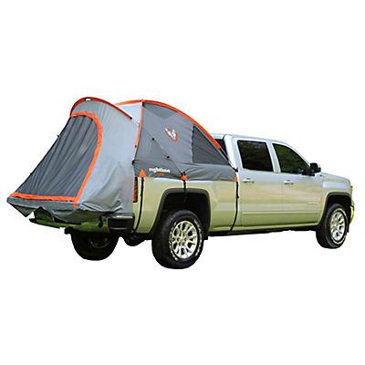 Rightline Gear Short Bed 5.5' Truck Tent