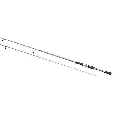 "Daiwa Tatula Elite 7'3"" 1-Pc. Medium Extra Fast Spin Rod"