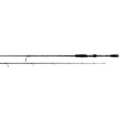 Daiwa Ardito Travel 7' 3-Pc. Medium-Heavy Spinning Rod