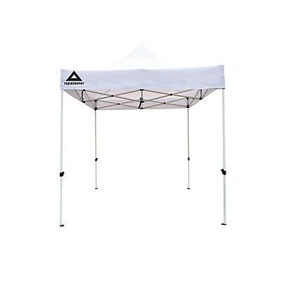 Caddis Sports Rapid Shelter 10' x 10' Canopy - White