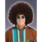 Jumbo Afro Adult Wig