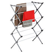 Honey-Can-Do Large Folding Drying Rack