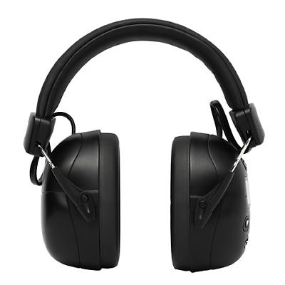 ION Audio Tough Sounds 2 Headphones