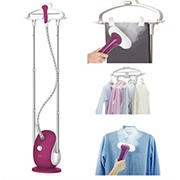 SALAV GS68-BJ Professional Garment Steamer - Orchid