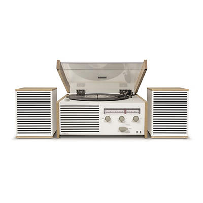 Crosley Switch II Entertainment System with Bluetooth